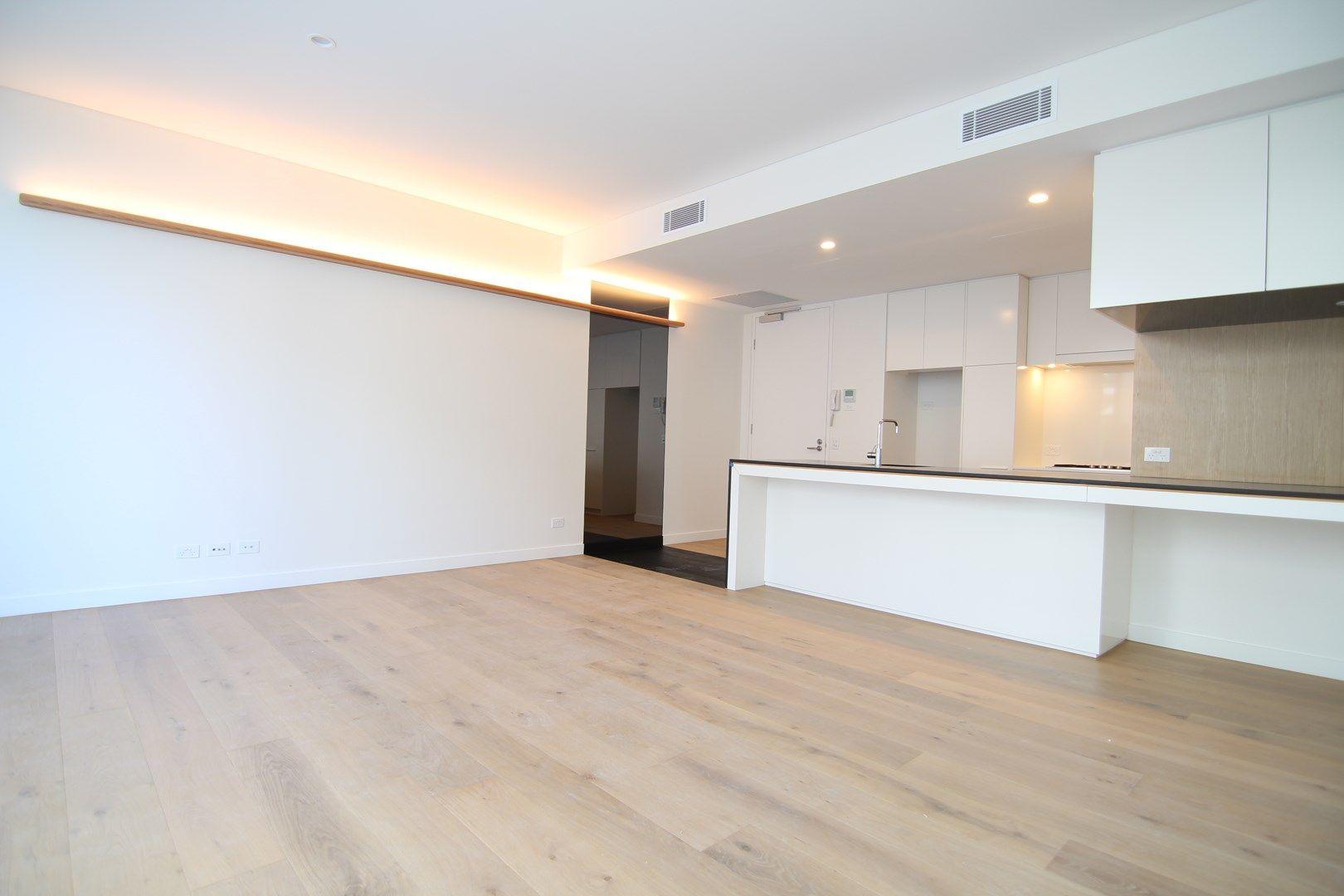 807/8 Northcote Street, St Leonards NSW 2065, Image 0