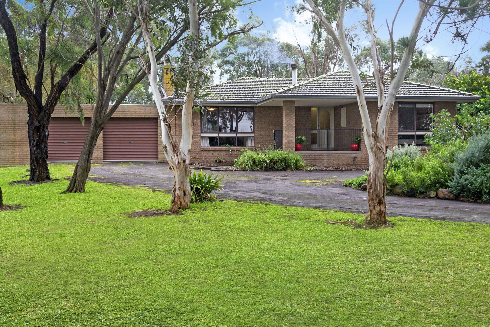 131 Dunnes Road, Winslow VIC 3281, Image 0
