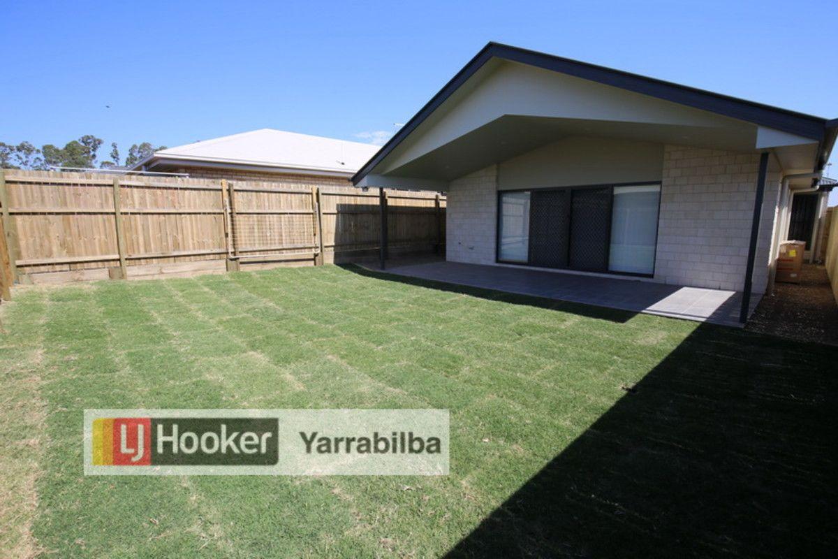 82 Strata Circuit, Yarrabilba QLD 4207, Image 1