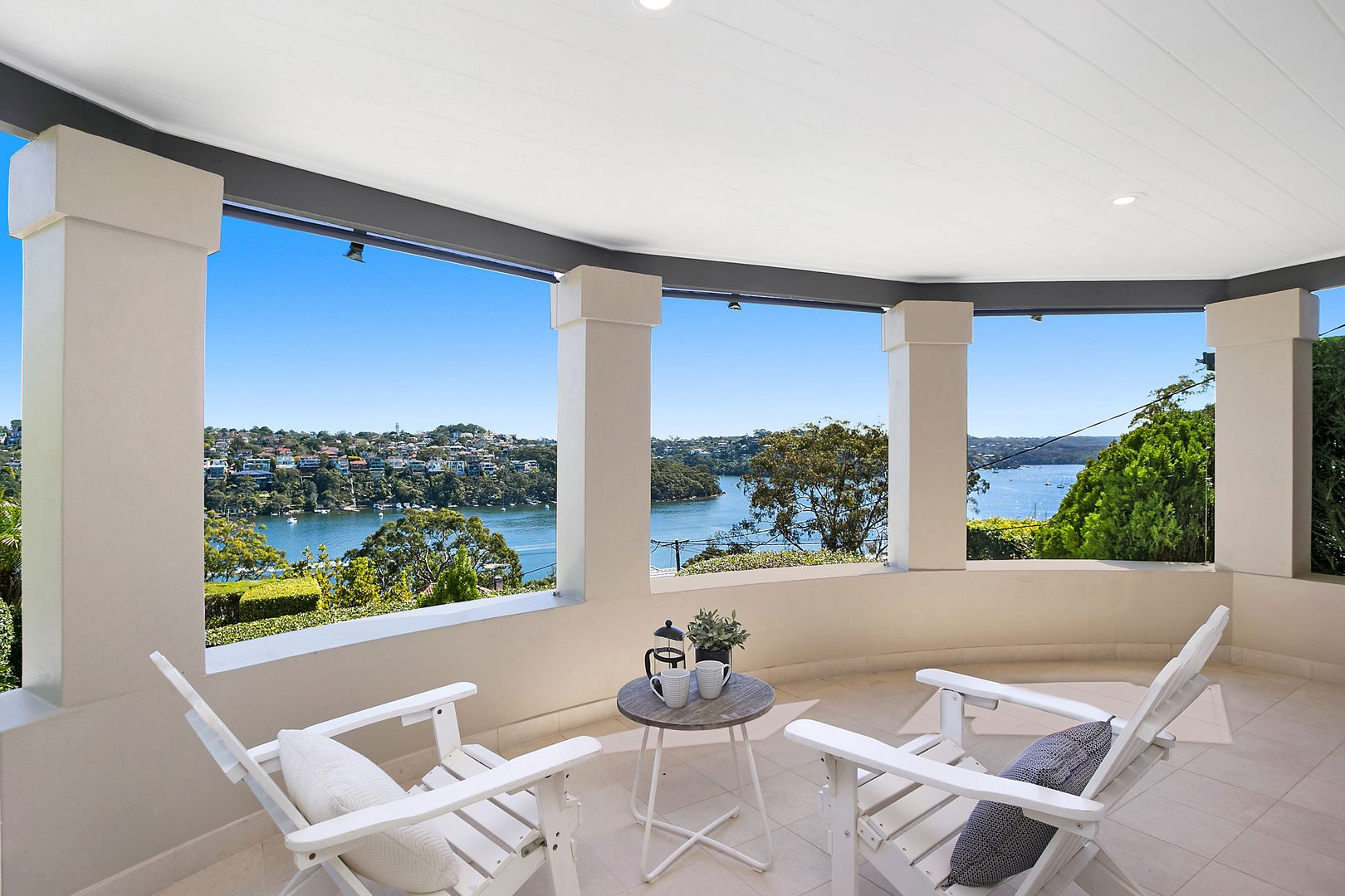 89 Bay Street, Mosman NSW 2088, Image 0