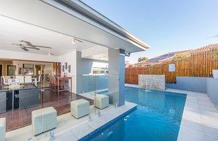3 Foambark Street, North Lakes QLD 4509