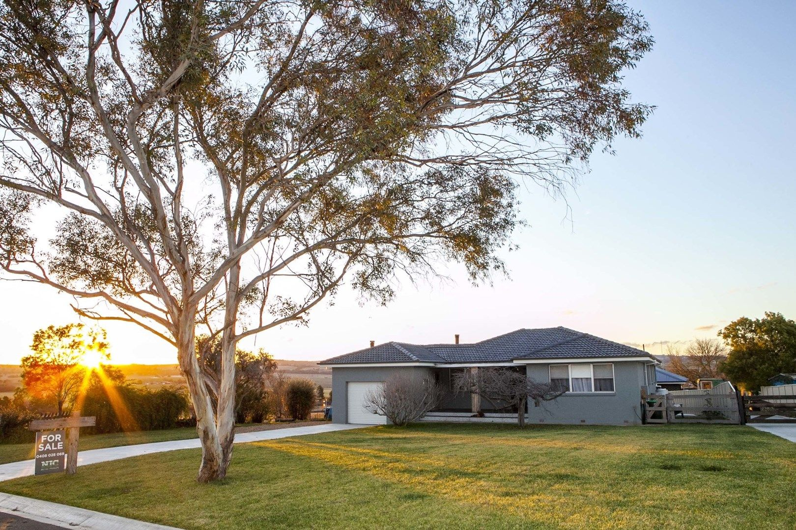 23 Howarth Close, Abercrombie NSW 2795, Image 0
