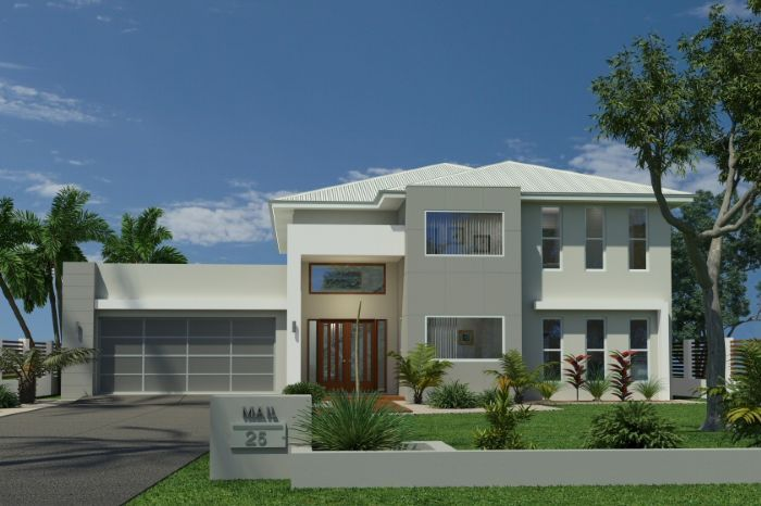 Lot 226 Edenbrook Drive, Norville QLD 4670, Image 0