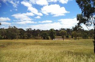 7134 Gwydir Hwy, Inverell NSW 2360