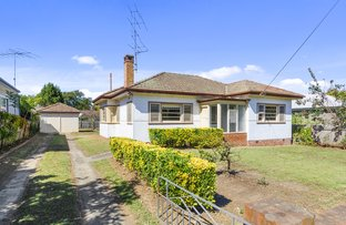 Picture of 3 Helena Street, Mittagong NSW 2575