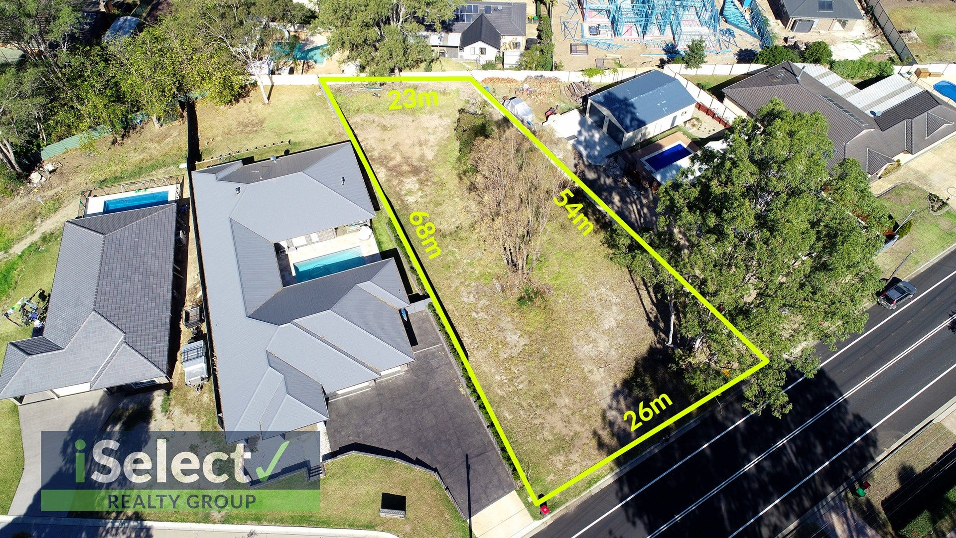 Silverdale NSW 2752, Image 0