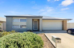 Picture of 13 Matthew Flinders Drive, Wallaroo SA 5556