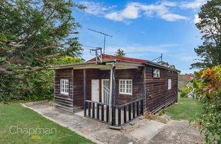 Picture of 291 Katoomba Street, Katoomba NSW 2780