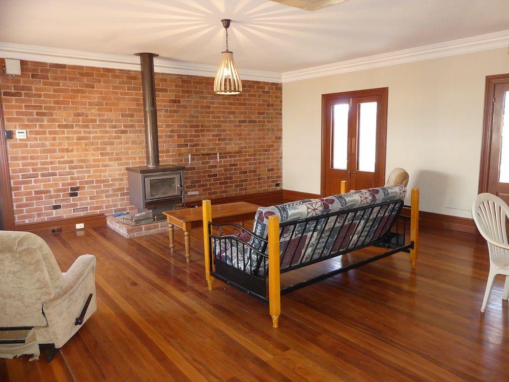 Eumbra, Barraba NSW 2347, Image 1