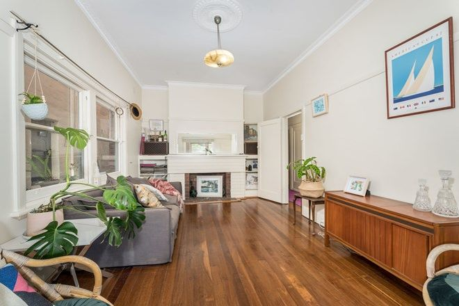 Picture of 1 & 2/42 Church Street, NEWCASTLE NSW 2300