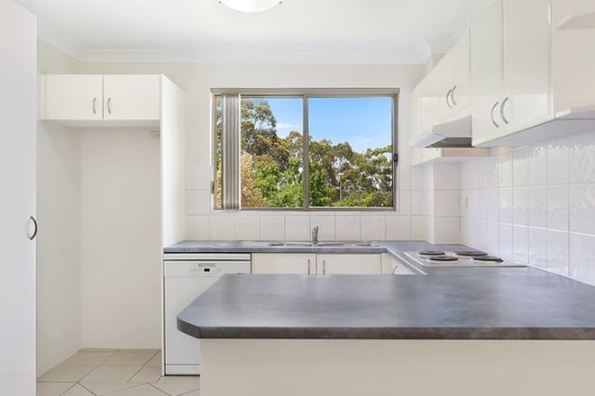 Picture of 37/972 Old Princes Highway, ENGADINE NSW 2233