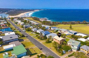 Picture of 62 Highview Drive, Dolphin Point NSW 2539