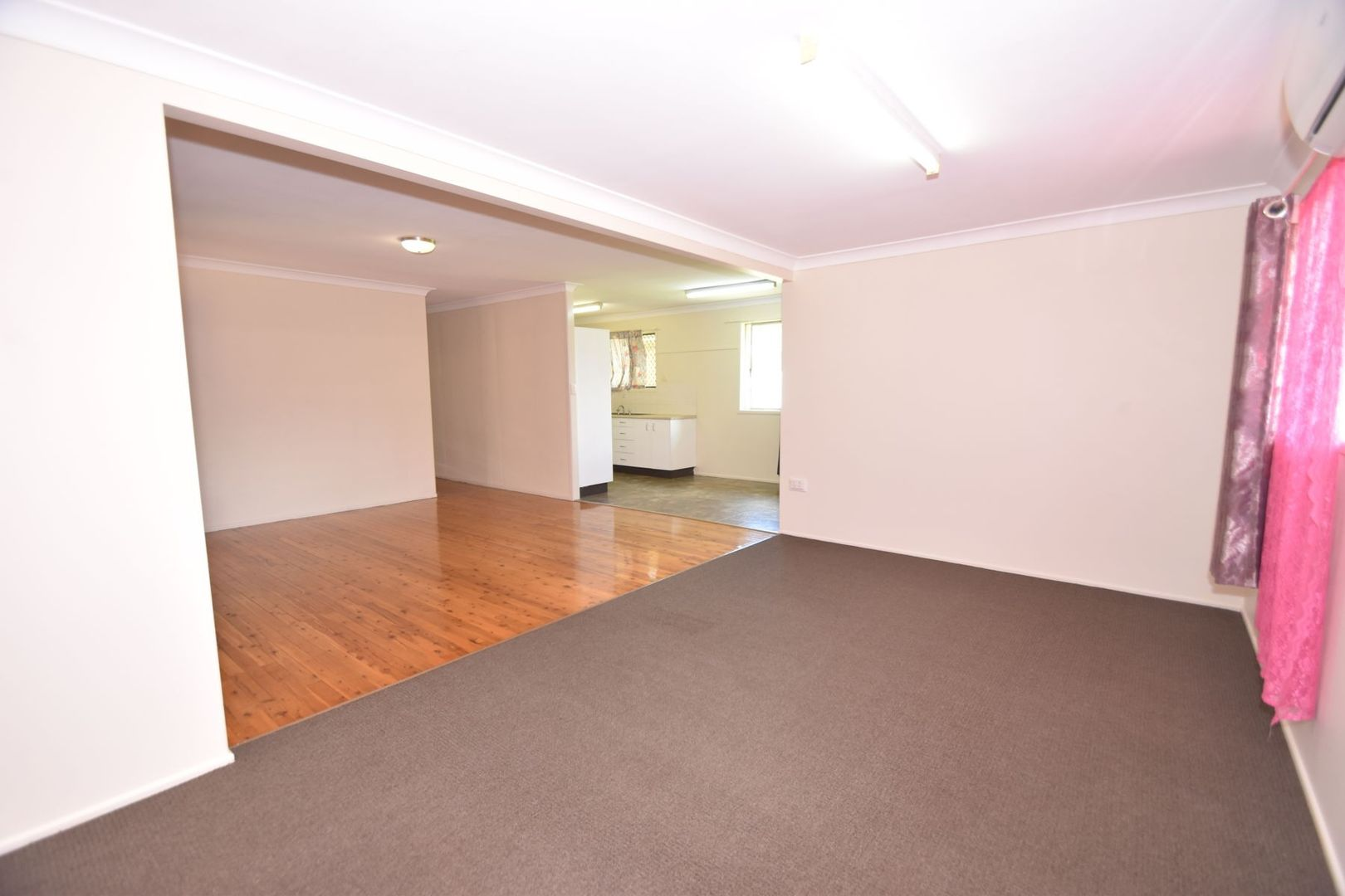391 Hume Street, Kearneys Spring QLD 4350, Image 2