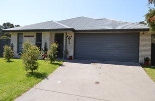 Picture of 13 Thorp Close, Cessnock NSW 2325