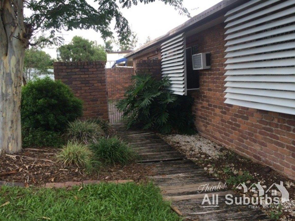 5 Barakee Street, Crestmead QLD 4132, Image 1