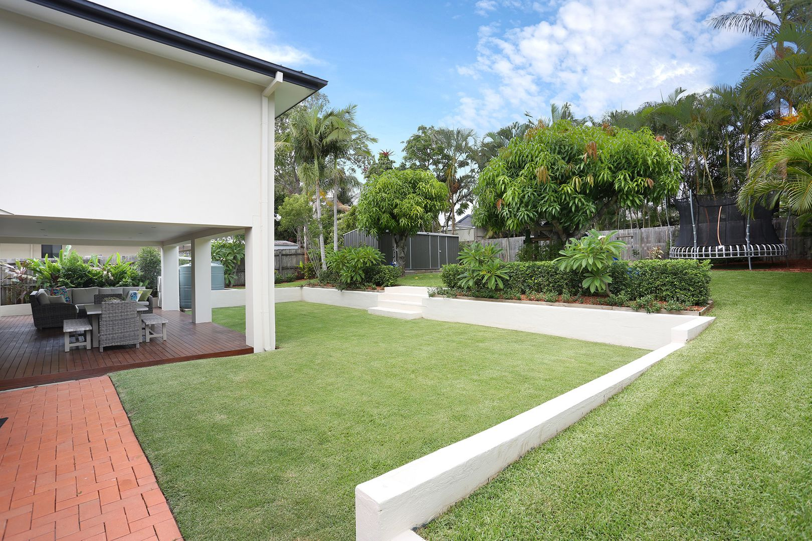 34 Ashford Road, Helensvale QLD 4212, Image 1