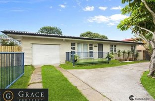 Picture of 411 Oxley Ave, Redcliffe QLD 4020