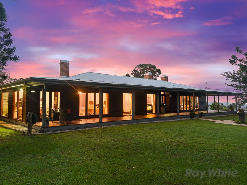 28 Jinibara Court, Ocean View QLD 4521, Image 0