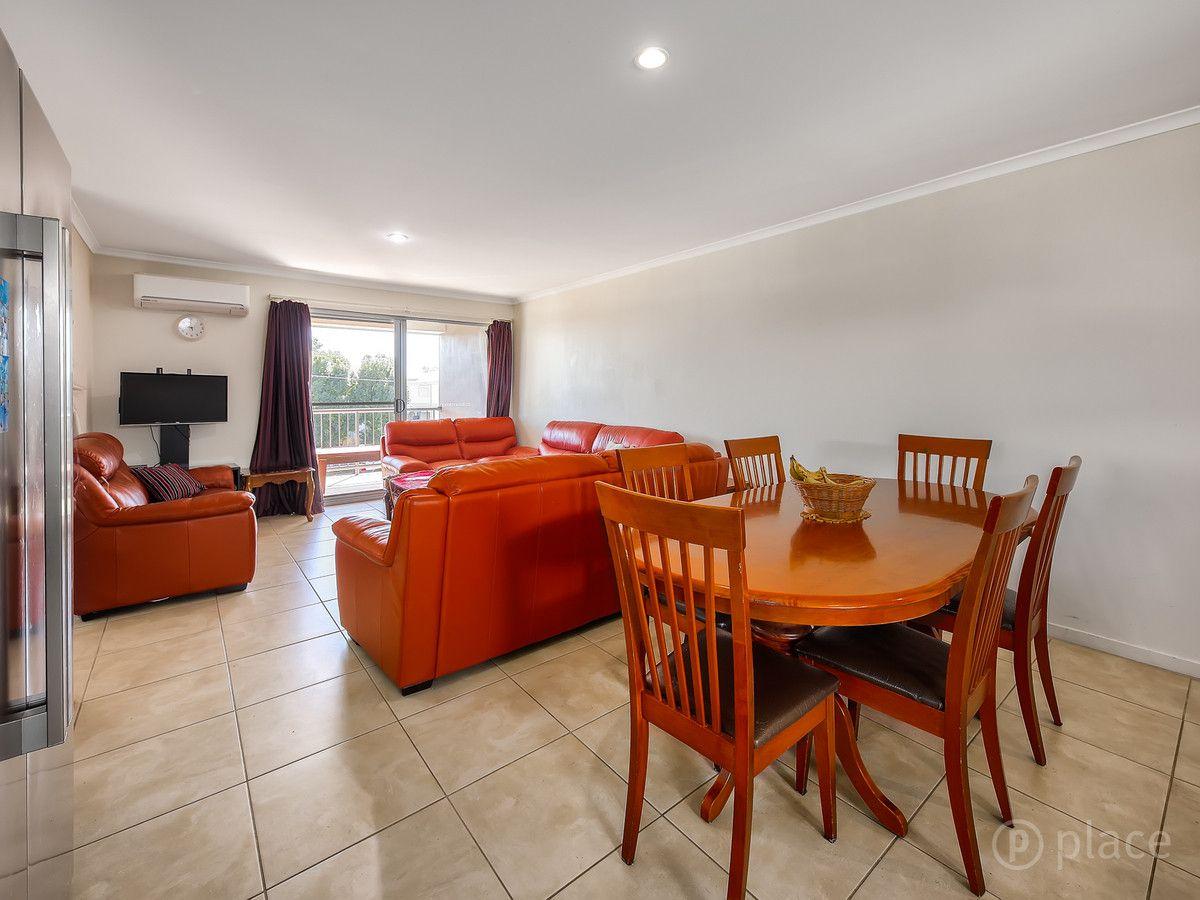 4/18 Gainsborough Street, Moorooka QLD 4105, Image 0