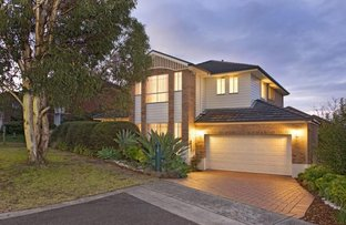 8 Eyrie Court, Viewbank VIC 3084