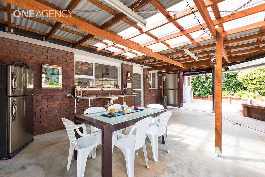 12 Pattison Court, Romaine TAS 7320, Image 1