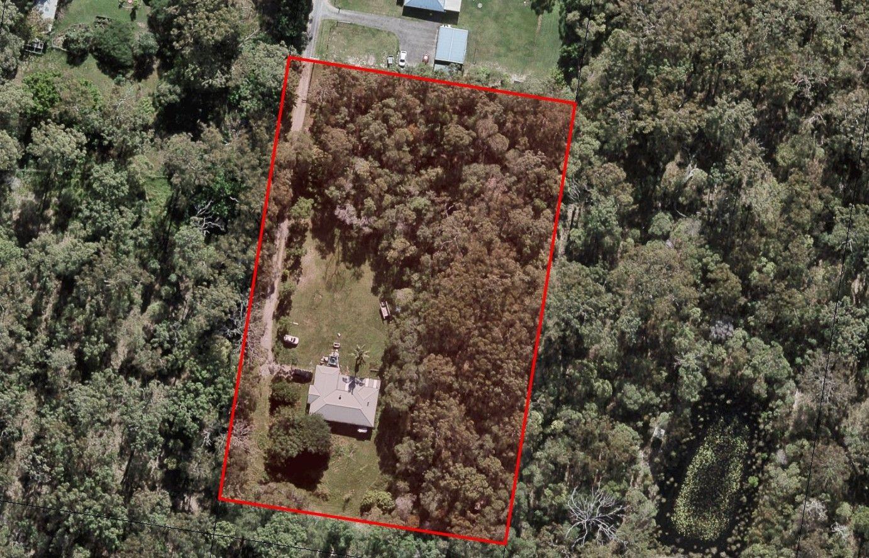 357 Park Ridge Road, Park Ridge QLD 4125, Image 2