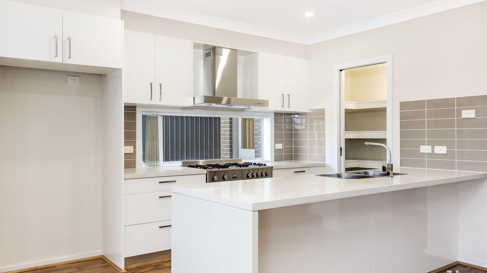39 Fenway Street, Kellyville NSW 2155, Image 1