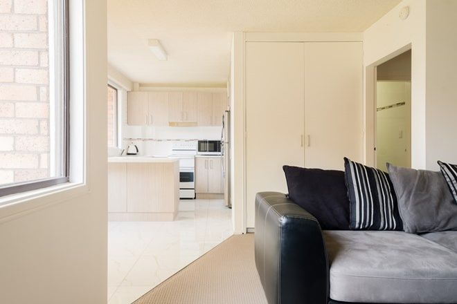 Picture of 2/283 Pacific  Highway, CHARLESTOWN NSW 2290
