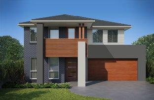 Lot 1902 Jardine Drive, Edmondson Park NSW 2174