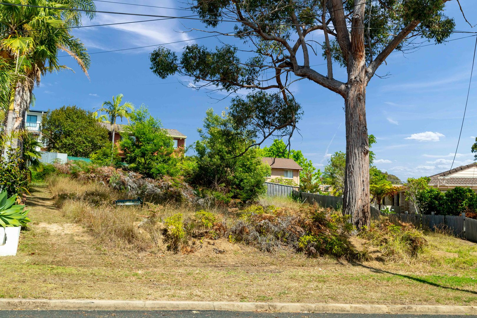 20 Cook Avenue, Surf Beach NSW 2536, Image 2