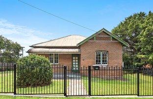 Picture of 45 Buchanan Street, Kandos NSW 2848