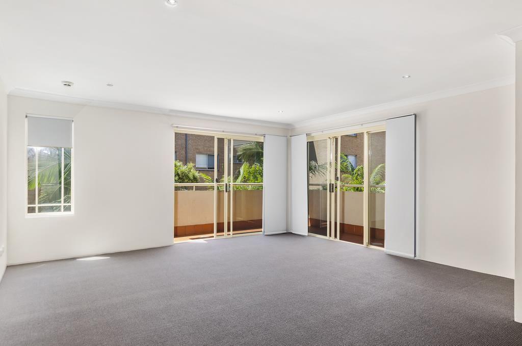 7/66 Kembla Street, Wollongong NSW 2500, Image 2
