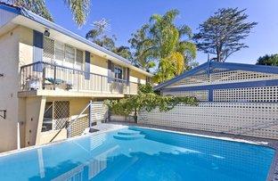 Picture of 255 Woniora Road, Blakehurst NSW 2221