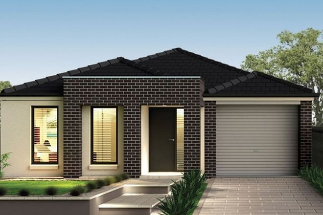 Picture of Lot 2283 Swinley Close, MOUNT BARKER SA 5251