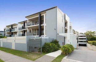 Picture of 2/18 Mascar Street, Upper Mount Gravatt QLD 4122