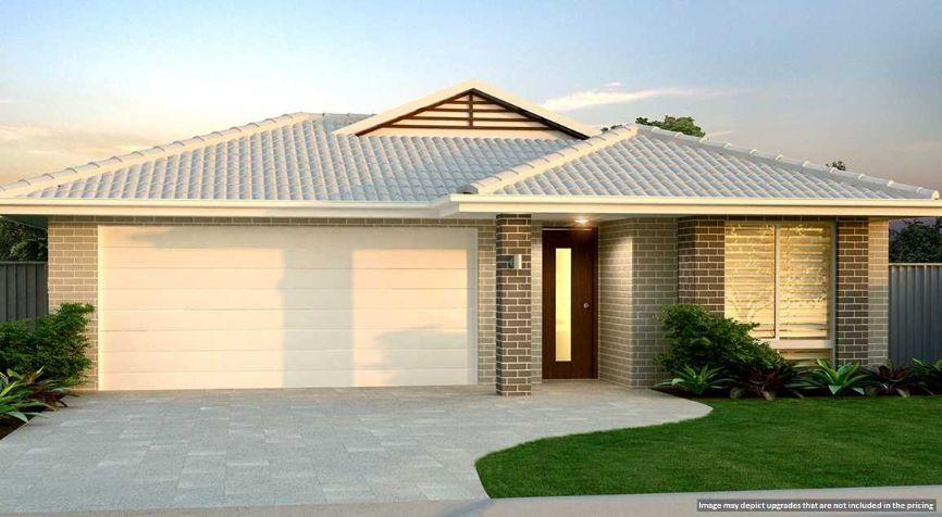 Lot 309 New Road, Banyan Hill Estate, Ballina NSW 2478, Image 0