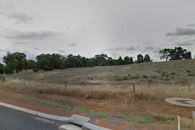 Picture of 120 Mchavloe Drive, GINGIN WA 6503