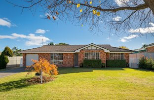 Picture of 70 Opperman Way, Windradyne NSW 2795