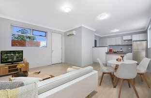 Picture of 1/31 Byron Street, Croydon NSW 2132