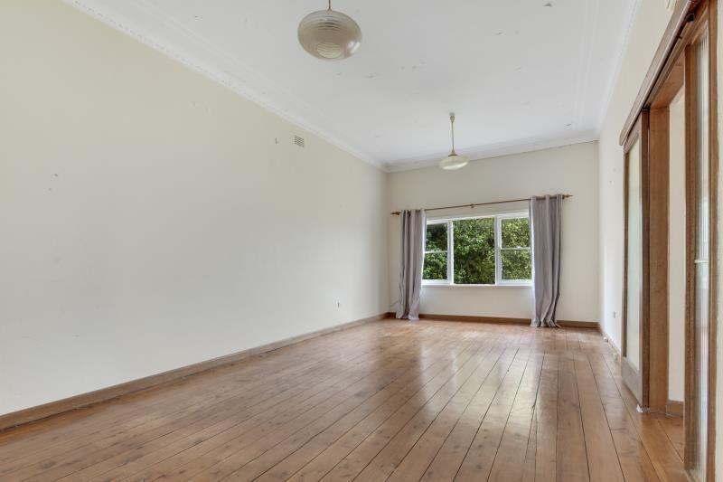 45 Robey Street, Maroubra NSW 2035, Image 1