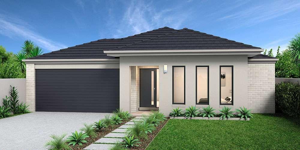 Lot 401 Outlook BLVD, Gleneagle QLD 4285, Image 0