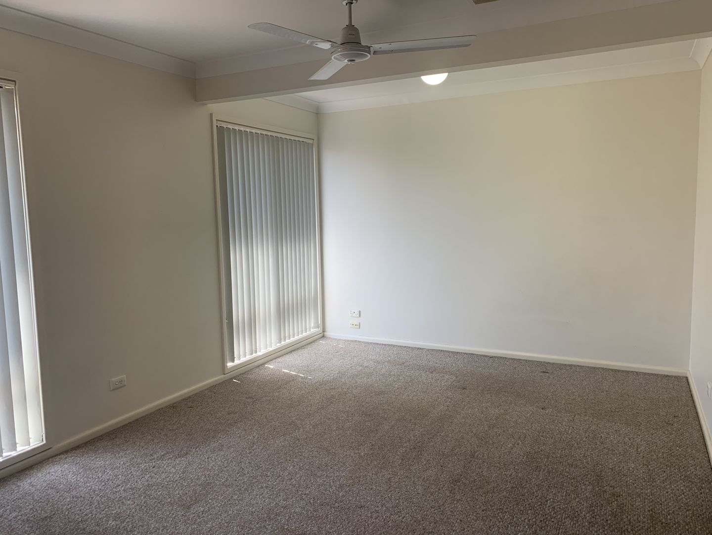 6/104 Church Street, Tamworth NSW 2340, Image 2