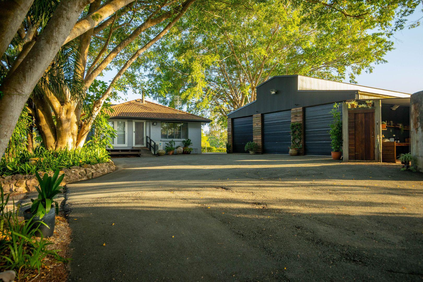 162-168 Blackall Range Road, West Woombye QLD 4559, Image 0