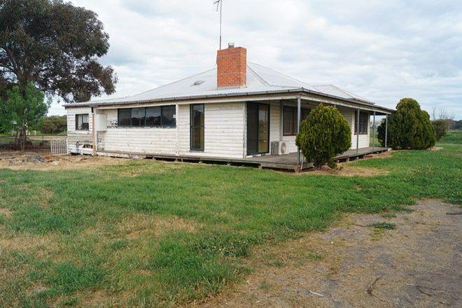 Picture of 60 Preston Road, MARIONVALE VIC 3634