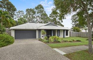 41 Antonson Crescent, Mudgeeraba QLD 4213