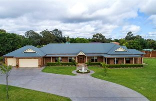 94 St Georges Tce, Dubbo NSW 2830
