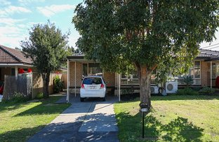 Picture of 611 Morley Drive, Morley WA 6062