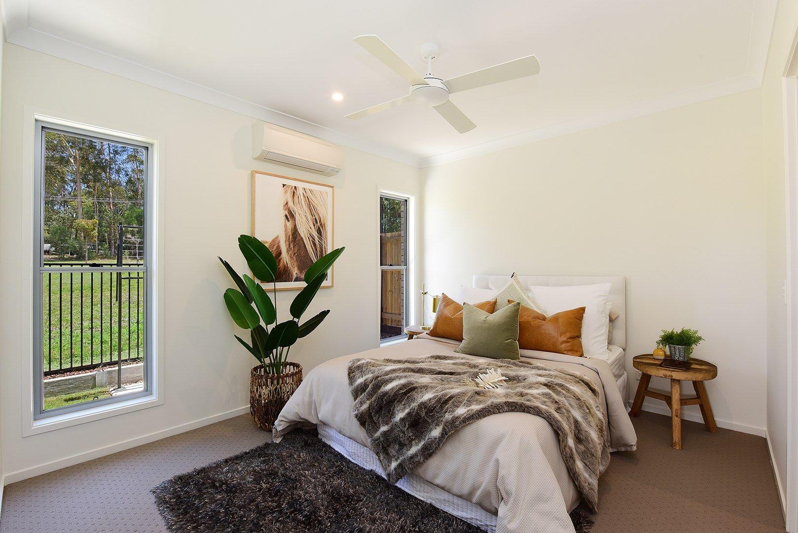 11/20 Crumpton Place, Beerwah QLD 4519, Image 0