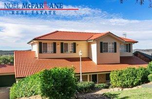 12 Chelston Street, Warners Bay NSW 2282
