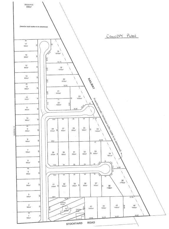 1 Stockyard Road, Two Wells SA 5501, Image 2